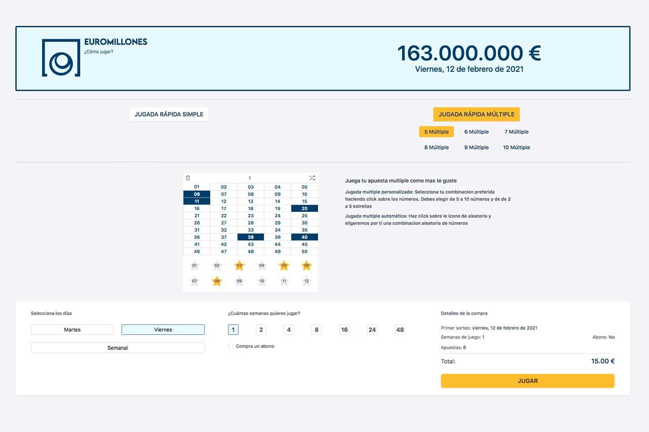 Euromillones-serviapuestas