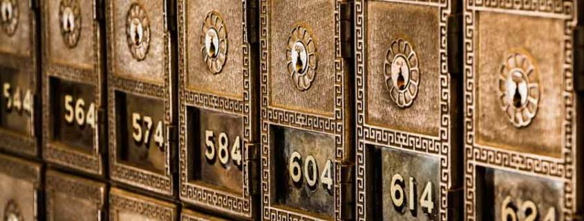 Numerología y lotería y juegos de azar